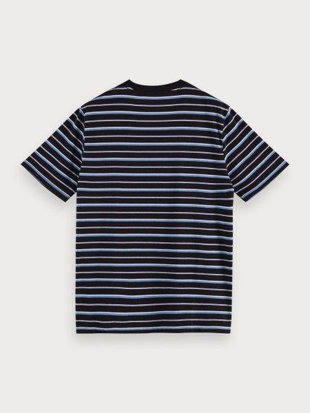 SCOTCH & SODA T-Shirt 10605232