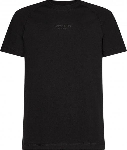CALVIN KLEIN T-Shirt 10604278