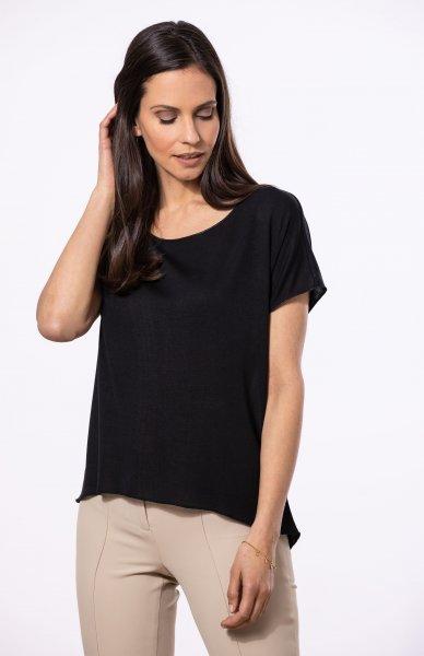 CARNABYS T-Shirt 10615156