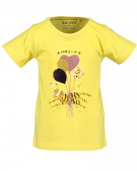 BLUE SEVEN T-Shirt 10604505