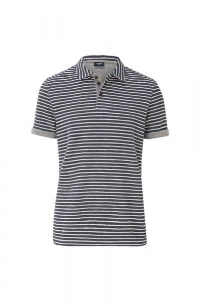 JOOP Henley-Shirt AIVEN 10620393