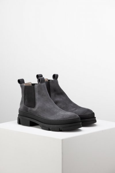 COPENHAGEN STUDIOS Chelsea Boots 10617683