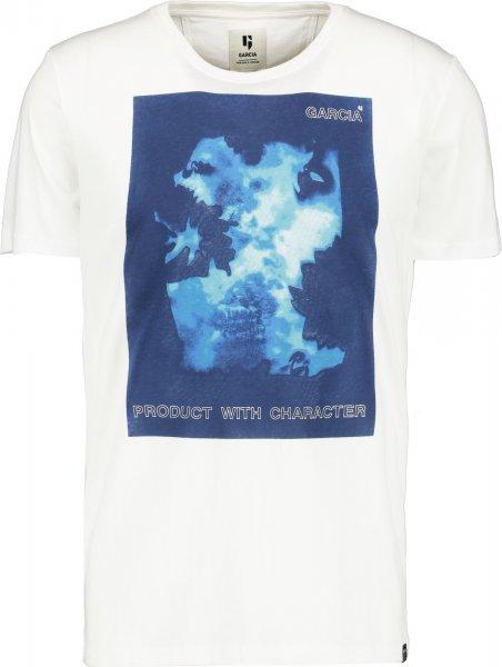 Garcia T-Shirt 10620269