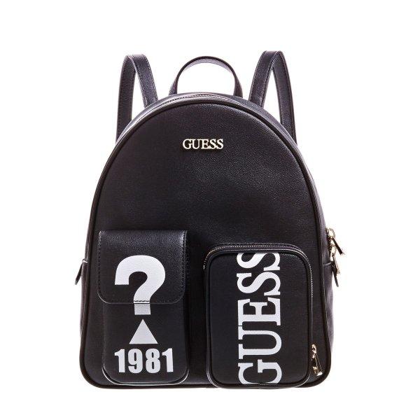 GUESS Tasche 10604562