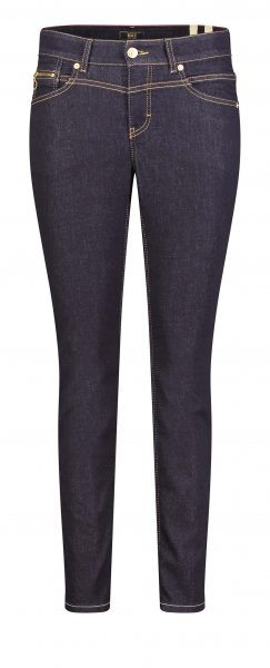 MAC Rich Slim Jeans 10579544