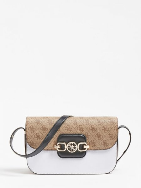 GUESS Tasche Hensely 10632856