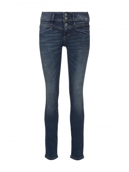 TOM TAILOR Jeans 10588753