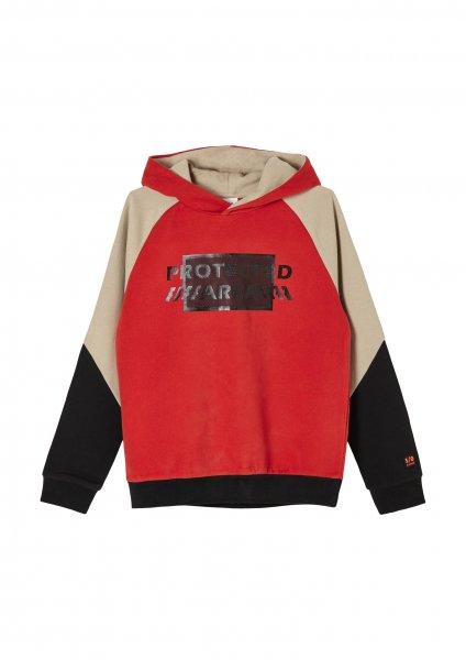 S.OLIVER Sweatshirt 10640366
