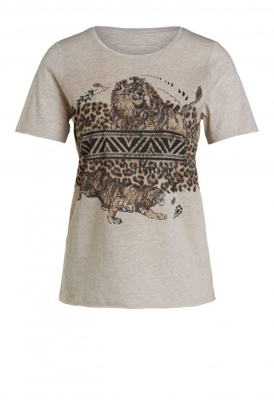 OUI T-Shirt 10626245