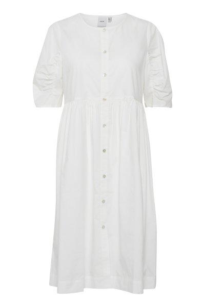 ICHI Kleid 10611185