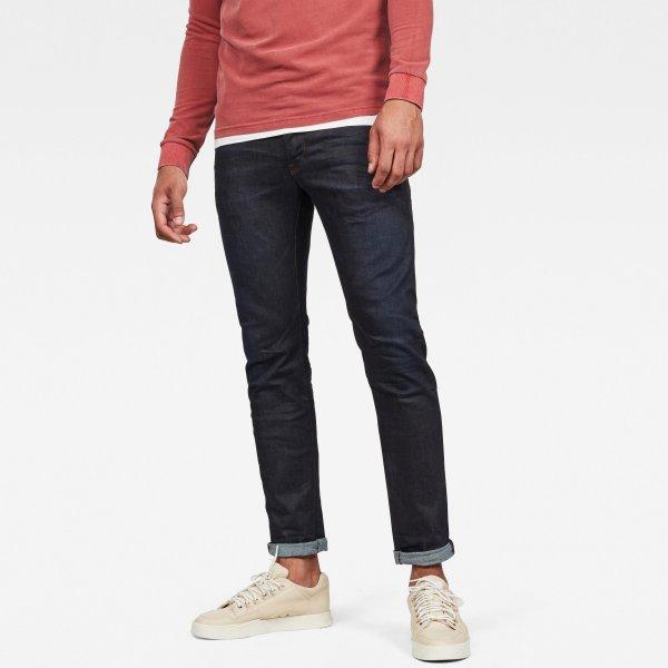 G-STAR Jeans 10620294