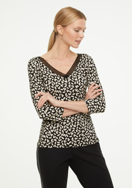 COMMA Shirt 10617893