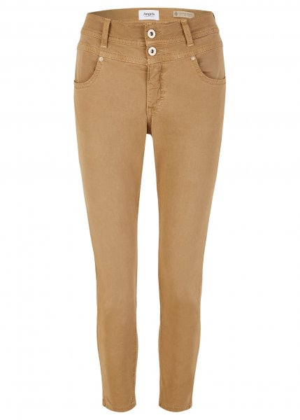 ANGELS Jeans ORNELLA BUTTON 10610984