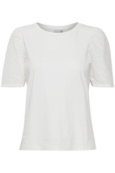 ICHI Shirt 10611183
