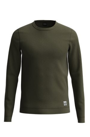 BOSS CASUAL Shirt 10629397