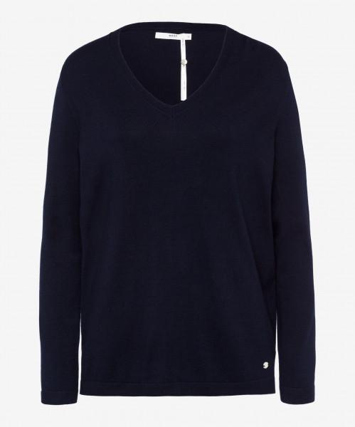 BRAX Pullover Style Lana 10550608