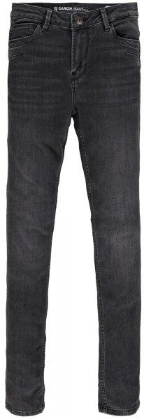 GARCIA Jeans 10586454