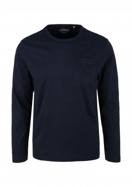 S.OLIVER Shirt 10602234