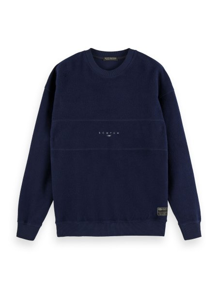 SCOTCH & SODA Shirt 10581459