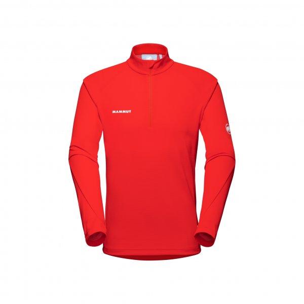 MAMMUT Shirt 1/1 Arm 10624218
