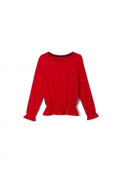 S.OLIVER Shirt 10607851