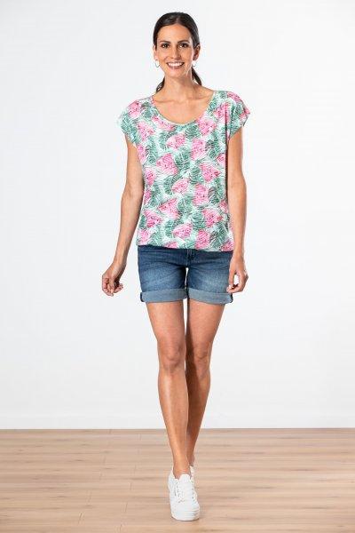 CARNABYS T-Shirt 10566290