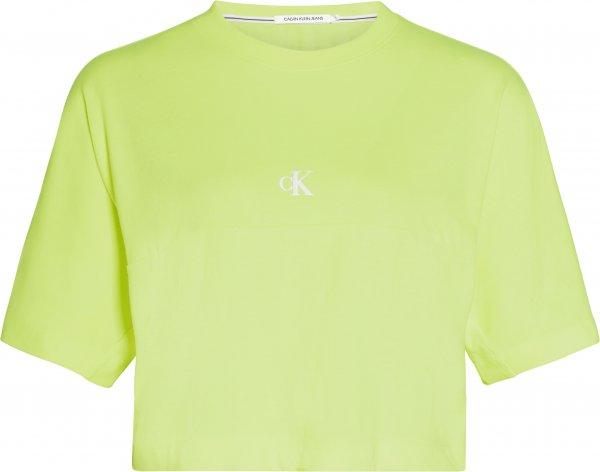 CALVIN KLEIN JEANS Shirt 10563789