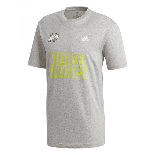 ADIDAS Shirt 10569981