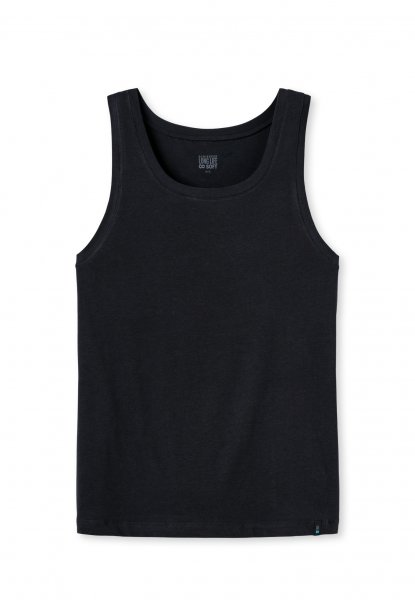 SCHIESSER Unterhemd 10276732