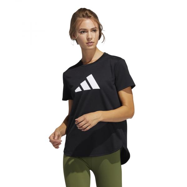 ADIDAS Shirt 10591184
