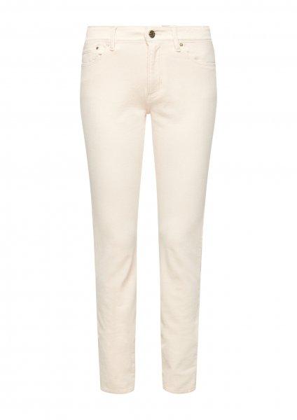 S.OLIVER Slim Fit: Slim leg-Jeans 10645082