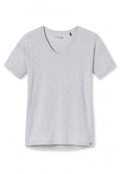 SCHIESSER Shirt 10505579