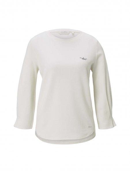 TOM TAILOR DENIM Sweatshirt 10620022