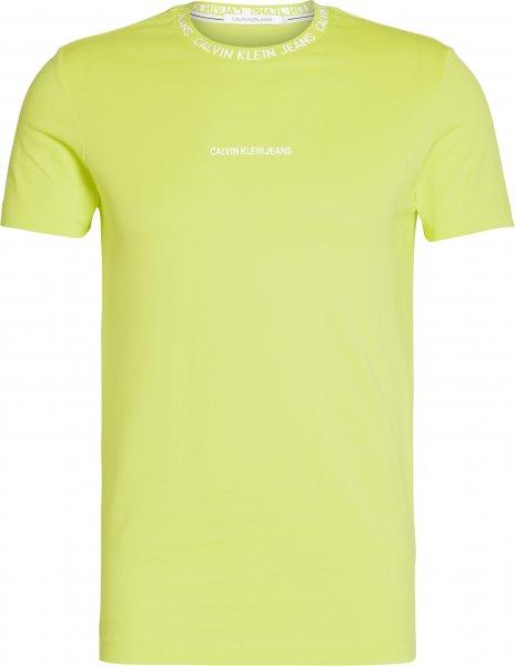 CALVIN KLEIN JEANS Shirt 10563658