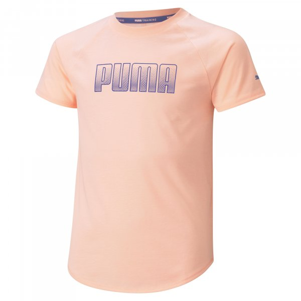 PUMA Runtrain Top G 10590482