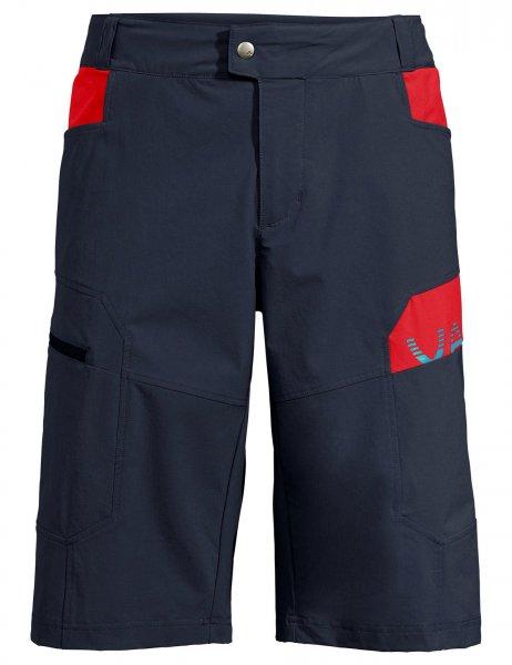 VAUDE Shorts 10624091