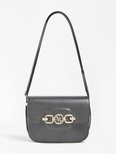 GUESS Minitasche HENSELY 10632795