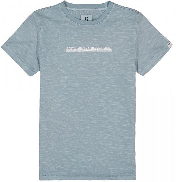 GARCIA T-Shirt 10619715