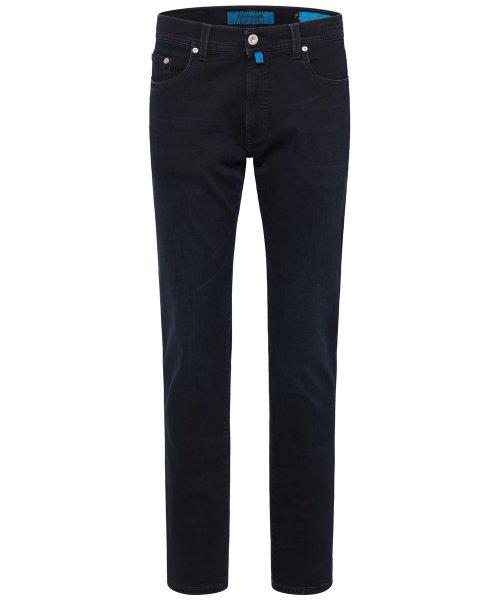 PIERRE CARDIN Jeans 10581342