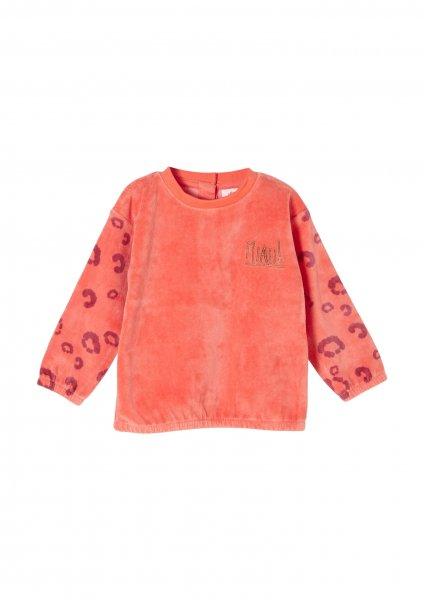 S.OLIVER Sweatshirt 10640420