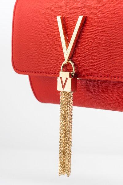VALENTINO Tasche 10550565