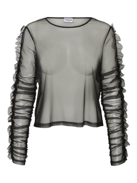 NOISY MAY Shirt 10584329