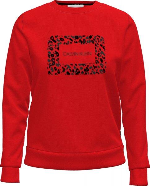 CALVIN KLEIN Sweatshirt 10601412