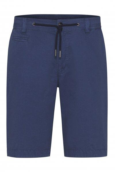 BUGATTI Bermuda-Shorts 10610611