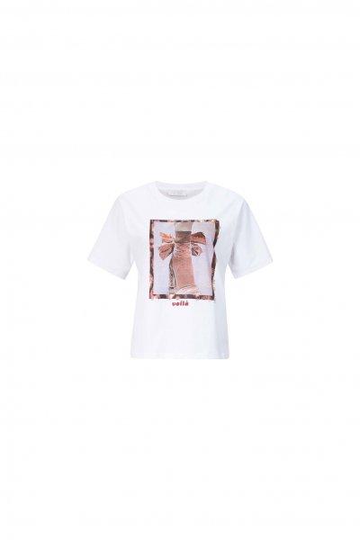 RICH & ROYAL T-Shirt 10639191