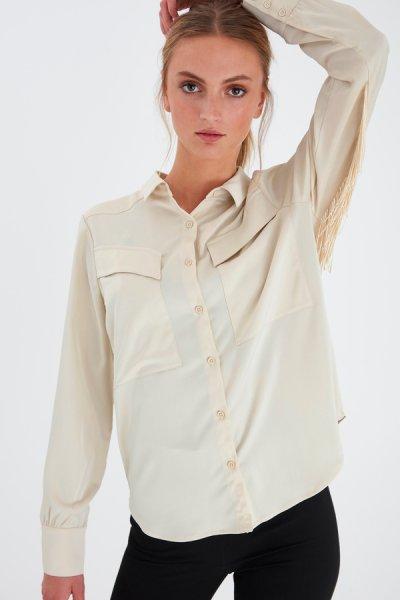 ICHI Shirt 10580635