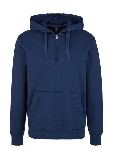 S.OLIVER Sweatshirt 10623922