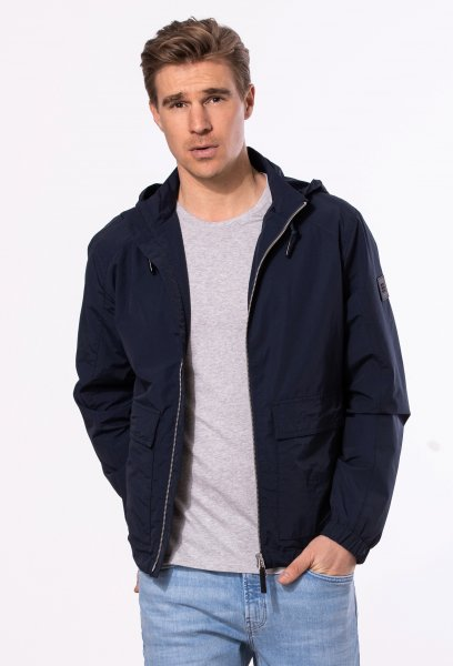 MARC O´POLO DENIM Windjacke 10615085