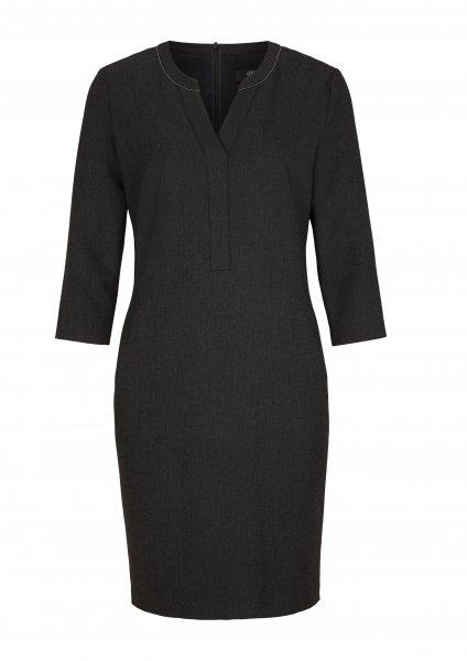 S.OLIVER BLACK LABEL Kleid 10611050