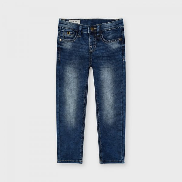 MAYORAL Jeans 10609177